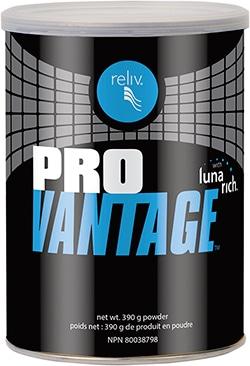 Reliv Canada Product - ProVantage