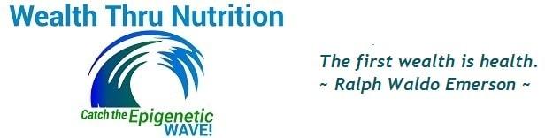 Wealth Thru Nutrition - Reliv Malaysia