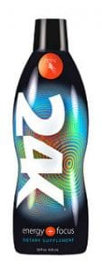 Reliv 24K Healthy Energy Drink - Performance Nutrition