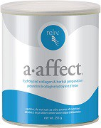 Reliv New Zealand Products - A-affect