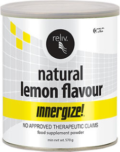 Reliv Philippines Products - Innergize!