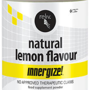 Reliv Singapore Products Innergize!