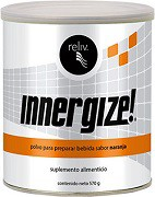 Reliv Mexico Products - Innergize!