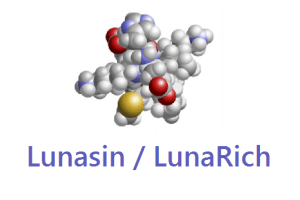 Buy Lunasin The Purest And Most Bioactive Independent Reliv
