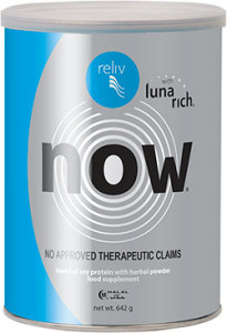 Reliv Philippines Products - Reliv Now