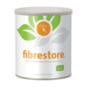 Reliv European Union Products - FibRestore