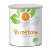 Reliv Malaysia Products - FibRestore