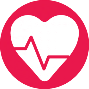 Health Categories - Healthy Heart