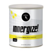 Reliv European Union Products - Innergize!