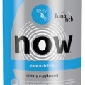 Reliv Now with Soy - Core Nutrition